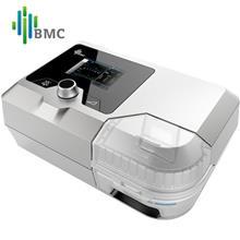 常州BMC瑞迈特呼吸机双水平ST模式慢阻肺二氧化碳潴留肺大泡肺G2SB30T