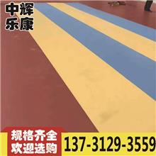 PVC卷材塑料地板塑胶地板加厚地板地胶超市集装箱塑料耐磨地板 批发