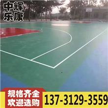强化复合地板 塑料地板 健身房PVC地板源头厂家定制生产