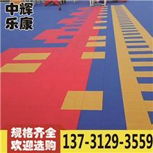 软悬浮地板 木纹悬浮地板 篮球场悬浮拼装地板 复合地板 厂家生产欢迎电联