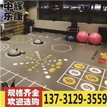 满城 PVC软质卷材地板 化验室防静电pvc地板 塑料地板 现代派地板 大量现货批发定制