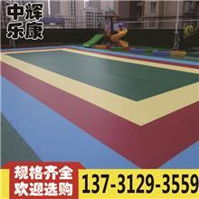 幼儿园PVC地板 PVC防静电地板 PVC塑料地板 强化复合地板 规格齐全欢迎电联