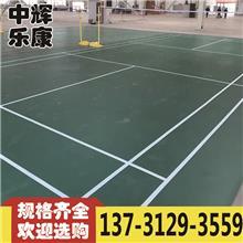 现代派地板 强化复合地板 塑料地板 健身房PVC地板 厂家定制欢迎电联
