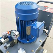 加工定制 液压铆钉机 环槽铆钉机 法兰铆钉机 质量可靠