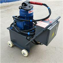 源头厂家供应 手持液压铆接机 风管液压铆接机 高速液压铆钉机 欢迎选购
