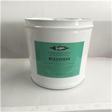 BIIZER螺杆冷冻油 B5.2 BSE32 BSE170 B320SH B100