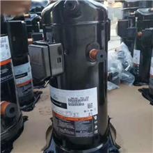 Copeland/谷轮压缩机 ZR108KC-TFD-522 中央空调压缩机