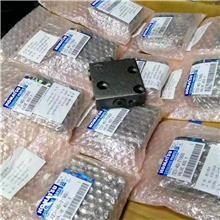 小松PC300减压阀723-40-71900 减压阀传感器