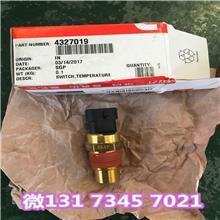 QSK60-G8传感器3408593哈里伯顿压裂车配件