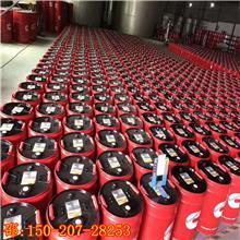 福建新一代70506机油 康明斯QSK19-C650柴油机机油