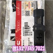 小松PC1250发动机4088832进气温度传感器
