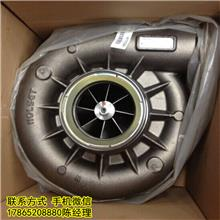 CCEC重庆康明斯Mll柴油机 霍尔赛特增压器4045750 4046246