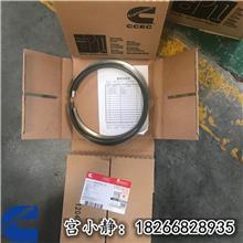 重庆康明斯KTA19柴油机活塞环4089500-10