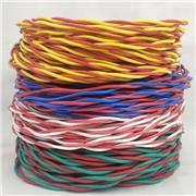 数码电子雷管铜芯线_电子雷管放炮线_铜芯放炮线-规格齐全