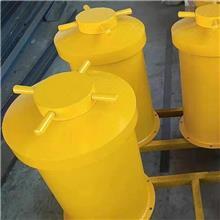 ULC-200抗爆容器 载用防1爆桶 便携防1爆桶f