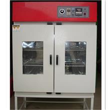 东莞 科昶 LCD测试烤箱/PCB板实验烘箱/线路板测试烘箱 程控烘箱