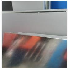 漂珠硅酸钙防排烟风管是什么风管?