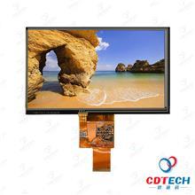 深圳思迪科专业LCD液晶屏研发生产