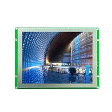LCM液晶模组|LCD液晶屏厂家