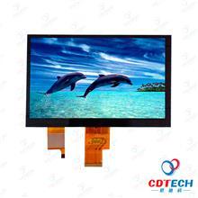 LCD液晶屏-TFT液晶屏厂家-深圳思迪科