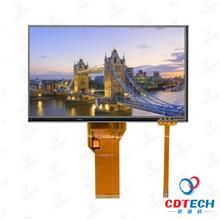 LCD液晶屏-深圳10年生产厂家-思迪科