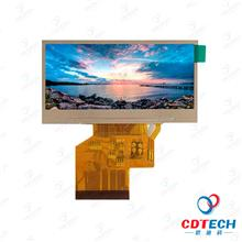 LCM液晶模块 生产批发厂家
