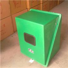 保温电控箱 电路检测 控制性能好 量大优惠