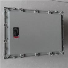 冷镀锌电控箱 安全防水 型号齐全 价格优惠