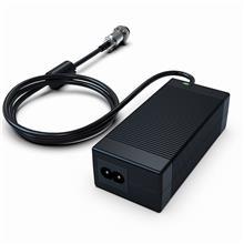 18V3A/2.5A/2A门禁对讲机音箱门铃显示监控电源 48W电源适配器