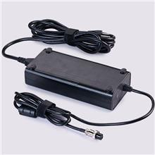 42V4A电池充电器 LED灯箱广告机240W锂离子充电器