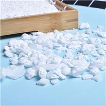 氯化钙厂家销售氯化钙_二水氯化钙片状_74含量制冰干燥除湿