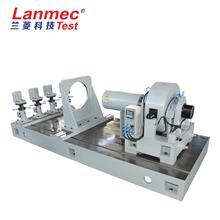 兰菱科技 高新技术企业 厂家来电定制各种测功机 发动机测试台