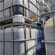 沥青添加剂 改性乳化沥青 沥青混合料改性剂 沥青乳化剂厂家批发销售