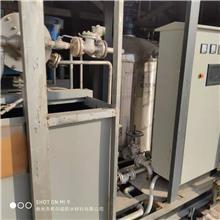 乳化沥青 防水基层处理 高密封防水涂料 厂家生产直销
