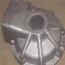 半导体零件 铸件精密加工 CNC加工 非标件产品 来图精密加工