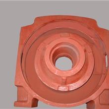 铝合金压铸件 行车记录仪外壳加工金属外壳铸造加工