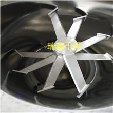 杀菌丹闪蒸干燥机,白炭黑闪蒸干燥机-节能环保