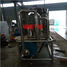 豆奶粉喷雾干燥机,壳聚糖喷雾干燥机-厂家推荐