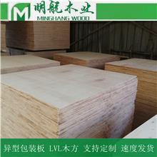 建材家装垫木板胶合板木箱板