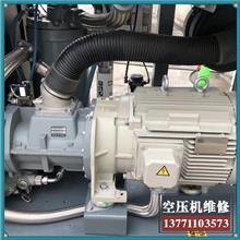 电力维修干燥空气发生器   2立方整套设备变压器维修电抗器维修苏州总代理 博莱特风冷式