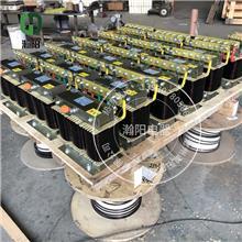 直流调速器电抗器 电抗器厂家 7%电抗器 厂家供应