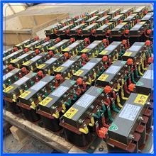 20kvar电抗器 常年供应 滤波电抗器 cksg-4.2/0.45-7电抗器