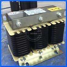 滤波电抗器 欢迎致电洽谈 cksg-1.7/0.45-7电抗器 cksg-4.2/0.45-7电抗器