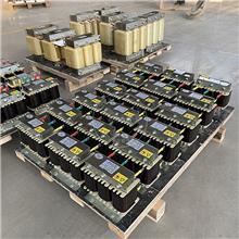 110KW输入电抗器 常年供应 280KW变频器用电抗器 励磁电抗器