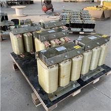 变频器输出电抗器 45KW进线输入输出电抗器 电抗器选型 厂家出售