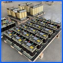 40kvar电抗器 量大从优 电抗器厂家 cksg-4.2/0.45-7电抗器