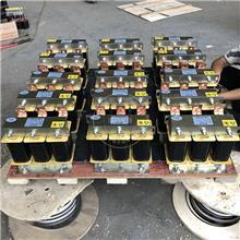 三相电抗器 可加工定制 280KW变频器用电抗器 450KW变频器输出电抗器