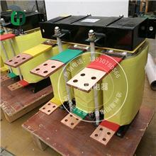 电抗器选型 直流调速器电抗器 价格 60kvar电抗器