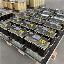 22KW变频器进线电抗器 37KW变频器用电抗器 性价比高 18.5KW输入电抗器