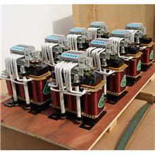 励磁电抗器 11KW进线输入输出电抗器 变频器进线电抗器 现货出售